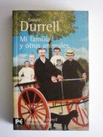 familia-durrel-310x431