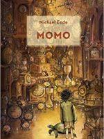 momo-ende-310x480