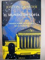 mundo-sofia-310x413