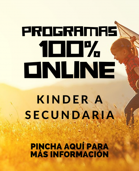 poster programas EEC