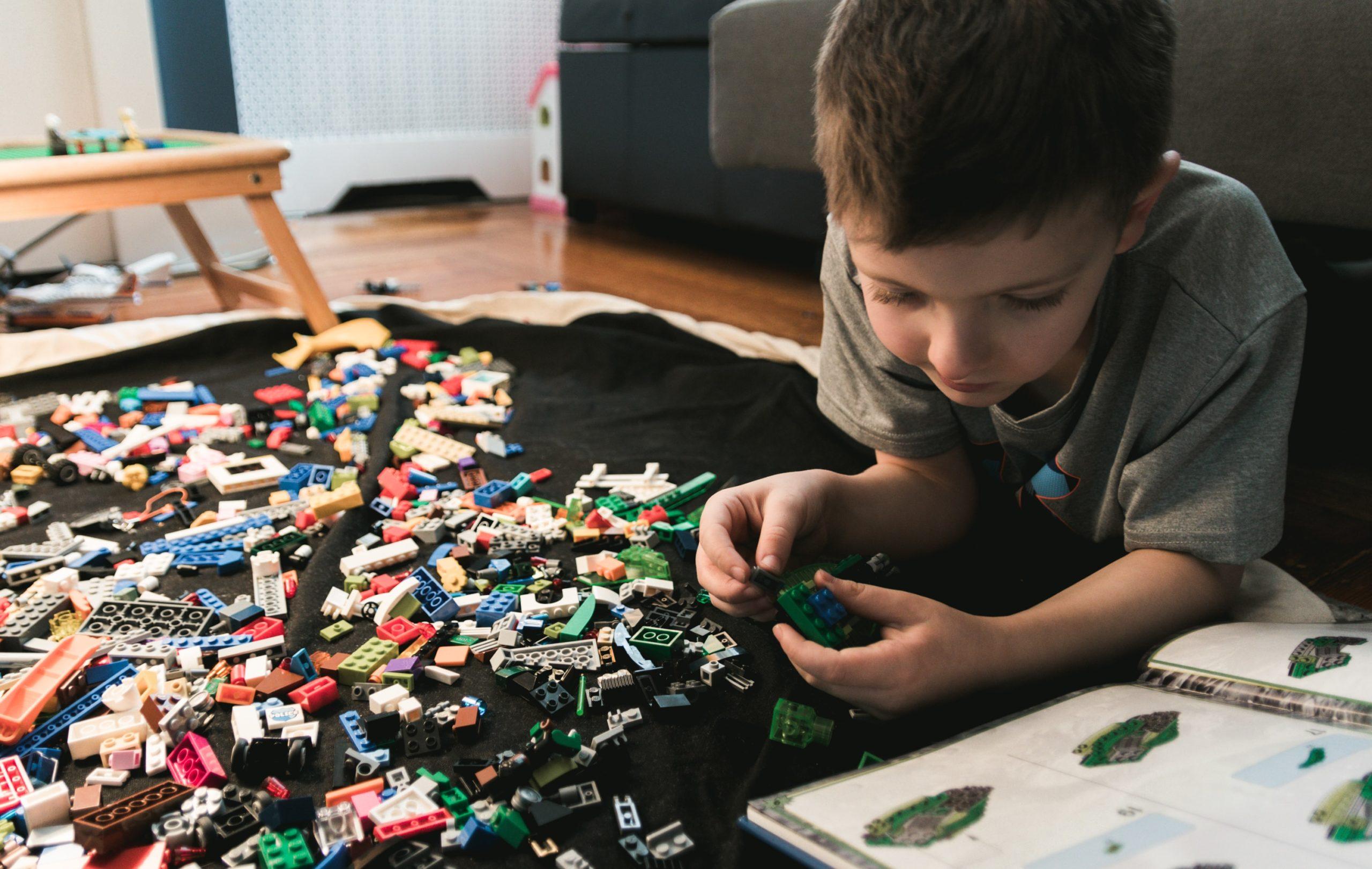 El unschooling marcará  el futuro
