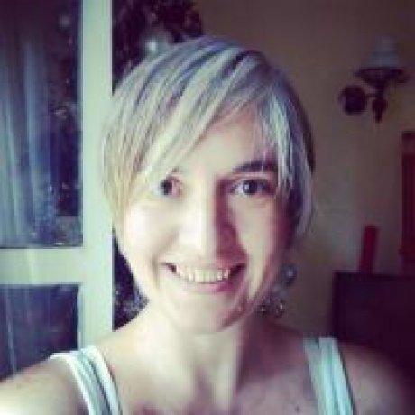 Imagen de perfil de Paula Lago