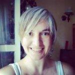 Foto del perfil de Paula Lago