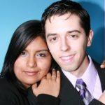 Foto del perfil de bras.sal327