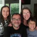 Foto del perfil de Familia Fernández