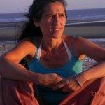 Imagen de perfil de Fabiana Polenta