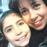 Imagen de perfil de CARLA GABRIELA MUÑOZ MONDACA