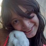 Imagen de perfil de Milena