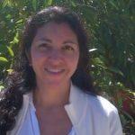 Foto del perfil de Micaela Moreno
