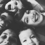 Foto del perfil de Familia Pesarini