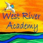 Logo del grupo Grupo Pedagógico WRA